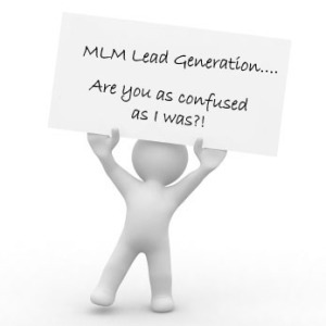 free leads for mlm
