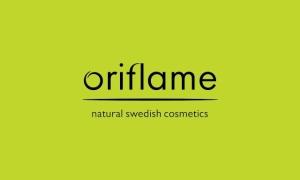 oriflame usa review