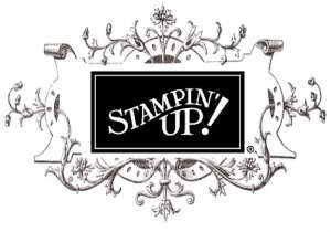 stampin' up review