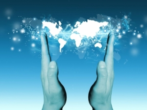 network marketing on the internet